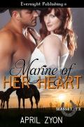 Marine-Of-Her-Heart