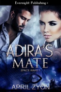 Adira'sMate-EvernightPublishing-JayAheer2015-finalcover