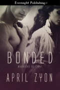 Bonded-evernightpublishing-JayAheer2015-finalimage