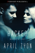 hacked-evernightpublishing-sept2016-smallpreview