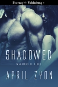 Shadowed-evernightpublishing-JayAheer2016-smallpreview