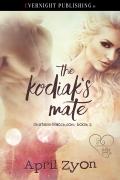 The-Kodiaks-Mate-evernightpublishing-JayAheer2016-finalimage.jpg