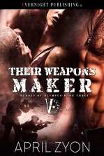 their-weapons-maker-evernightpublishing-JUNE2017-finalimage