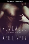 Revealed-evernightpublishing-JayAHeer2016-finalcover