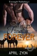 finally-forever