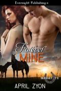 forever-mine