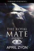 83d73-the-royal-mate-evernightpublishing-jayaheer2016-finalimage