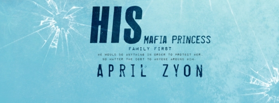 His-Mafia-Princess-evernightpublishing-2016-banner5