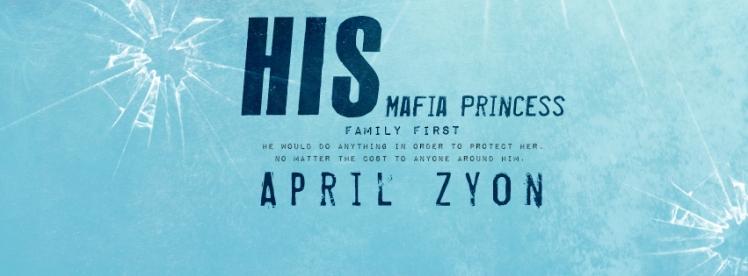 His-Mafia-Princess-evernightpublishing-2016-banner5