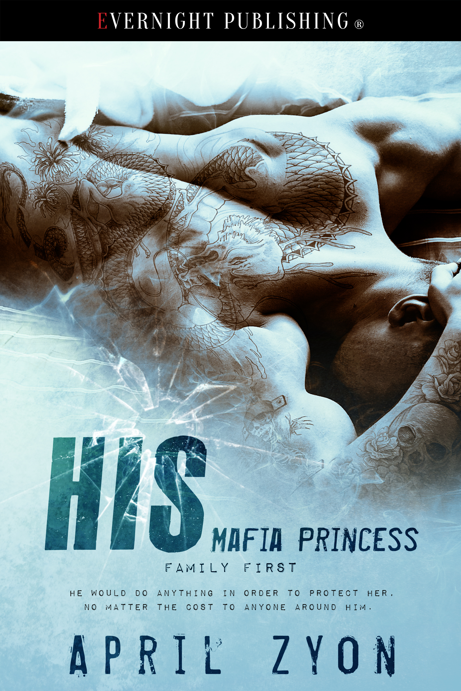 His-Mafia-Princess-evernightpublishing-2016-finalimage