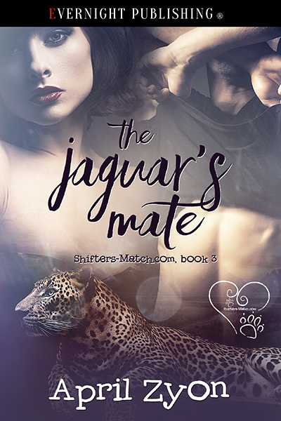 22b3a-the-jaguars-mate-evernightpublishing-oct2016-smallpreview