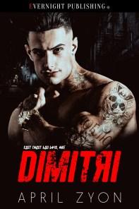 Dimitri-march2018-complete