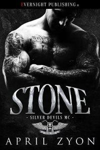 stone-evernightpublishing-NOV2017-smallpreview